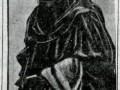 Keisaraekkja