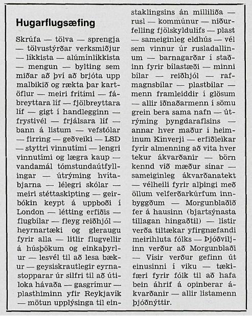 Ísland árið 2000b