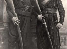 armenskar