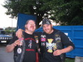 1024px-Two_genuine_raggare_at_Power_Big_Meet_2005