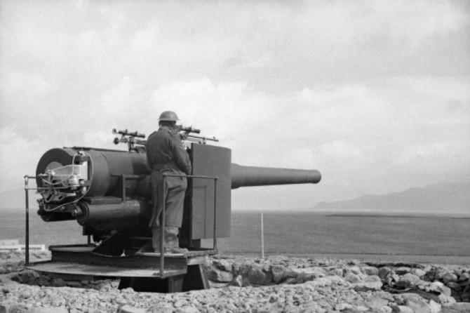 Magnaðir heimildarþættir um stríðsárin á Íslandi: Hvað gerðist 10. maí 1940?
