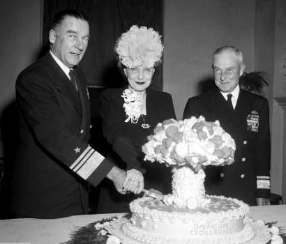 Admiral_Blandy_Mushroom_Cloud_Cake