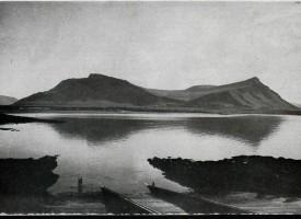 Akranes, 1938