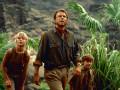 Jurassic-Park-Still-Shots-sam-neill-12077037-736-492