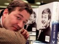 Stephen-Fry-Making-History