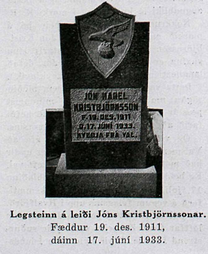 Valur-KR upp á líf og dauða