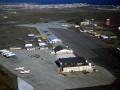 1024px-NAS_Keflavik_aerial_of_hangars_1982