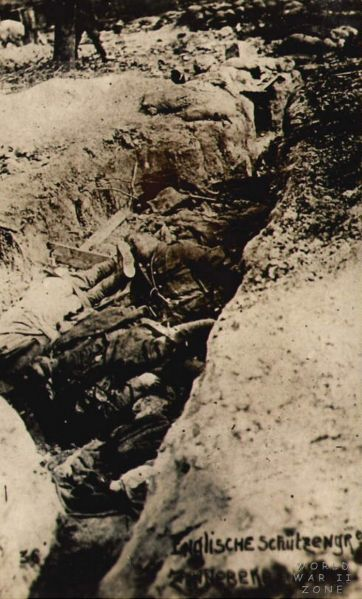 Brit_dead_in_captured_trench