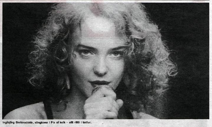 DV 1 april 1993