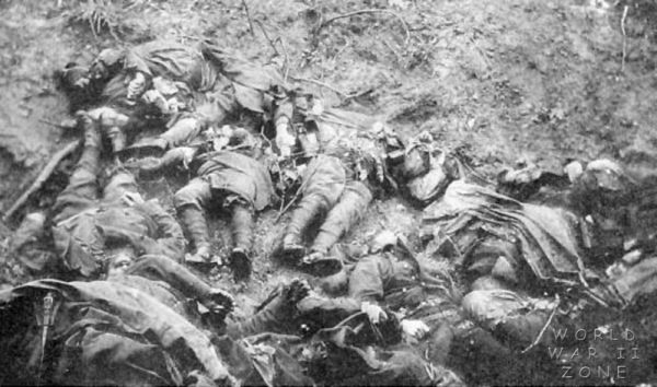 French_dead_at_Argonne