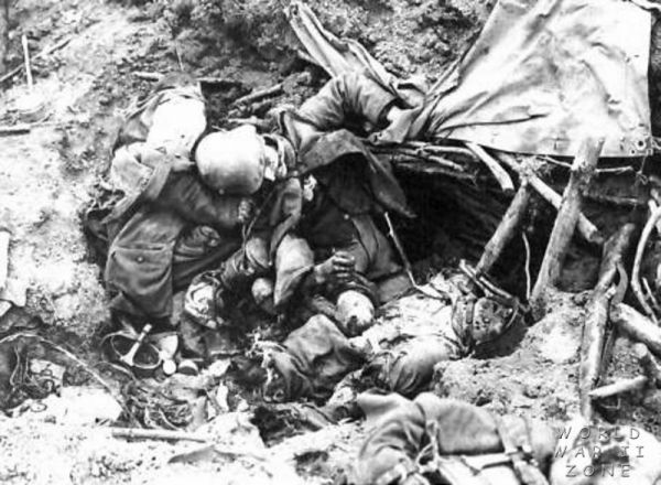 German_dead_at_Flanders