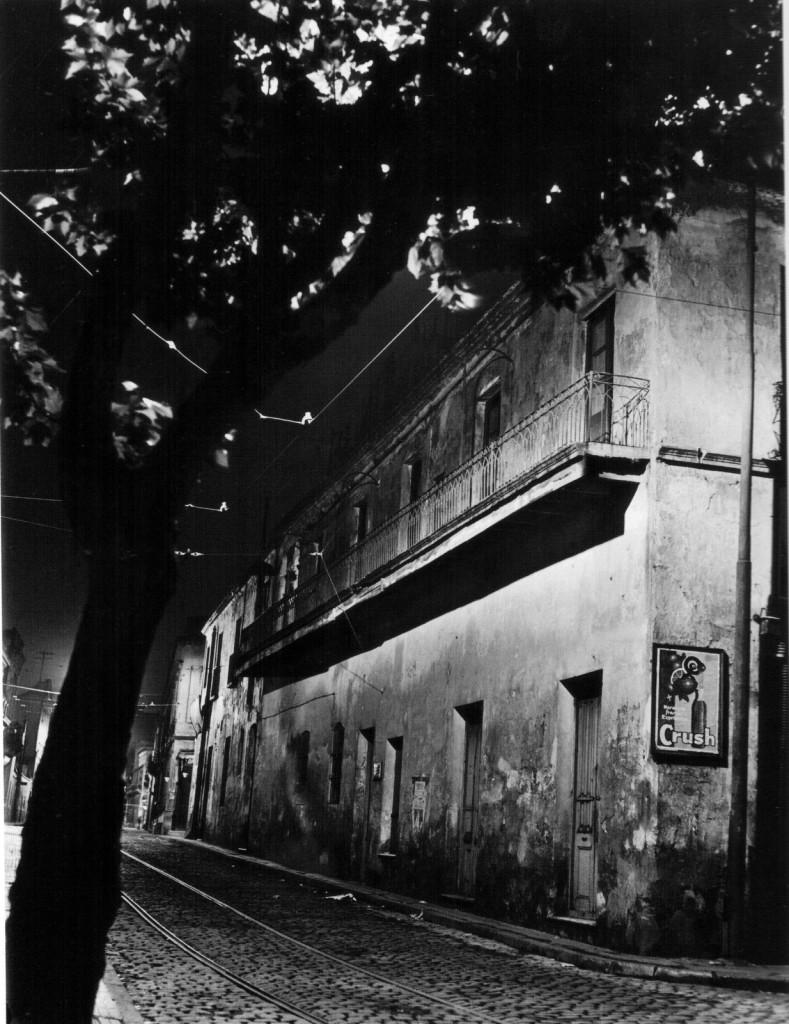 Horacio_Coppola_-_Buenos_Aires_1936_-_Chile_y_Balcarce