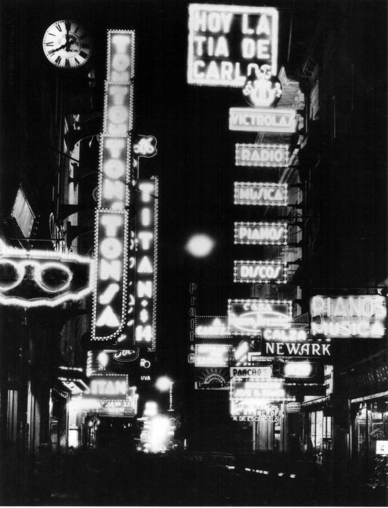 Horacio_Coppola_-_Buenos_Aires_1936_-_Florida_2