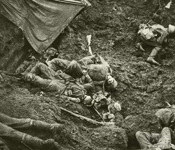 allied-and-german-dead