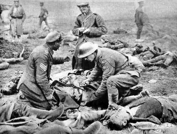 british-pows-identify-german-dead