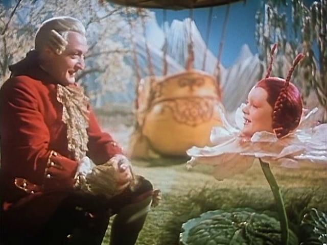 baron-munchausen-1943-girl copy
