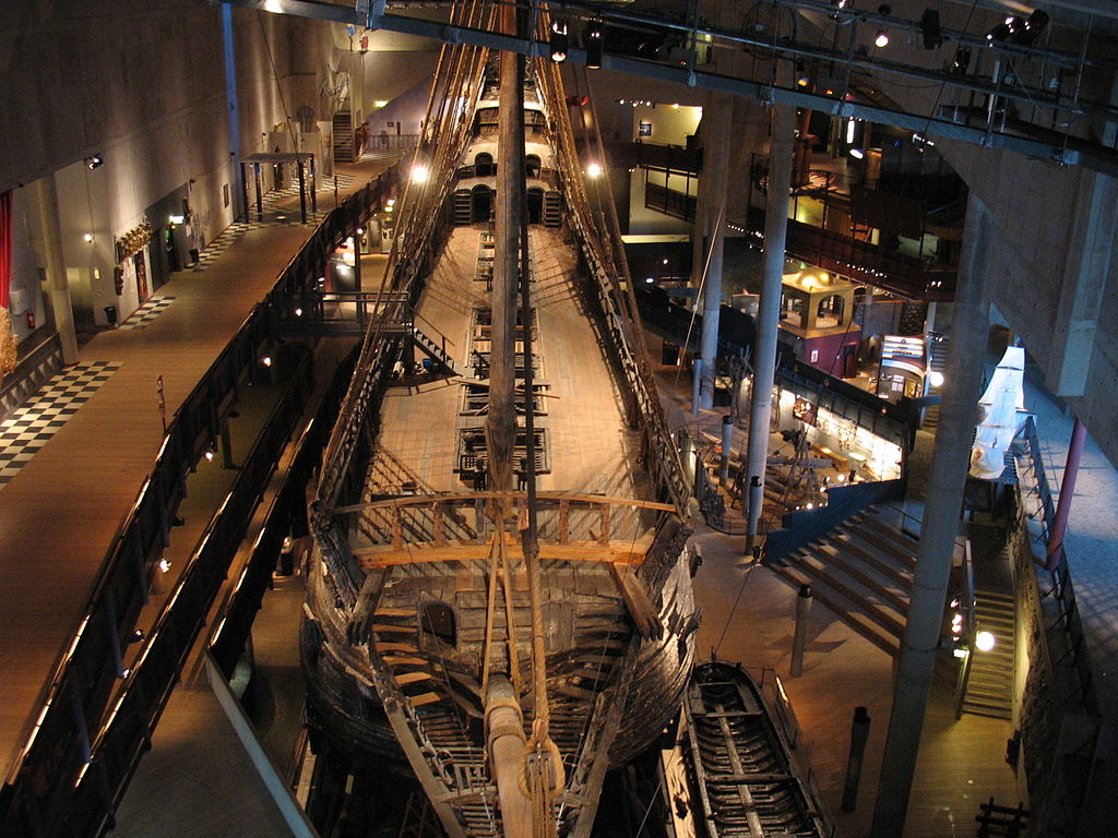 Vasa_above_bow1