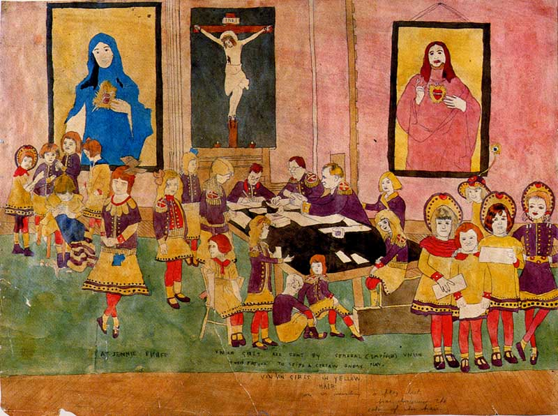 henry-darger-cath