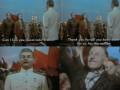 Takk Stalín