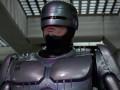 robocop-robocop-1987-