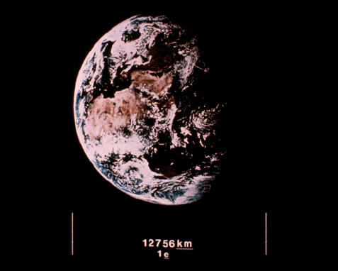 012 - Crfr2