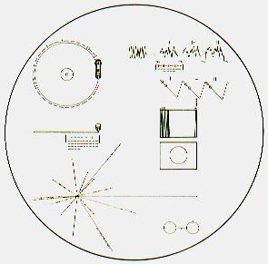 126 - ZkwI5