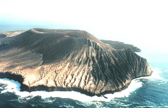 640px-San_Benedicto_Island
