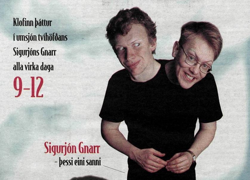 DV júní 1996