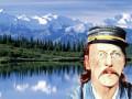 Jón Alaskafari