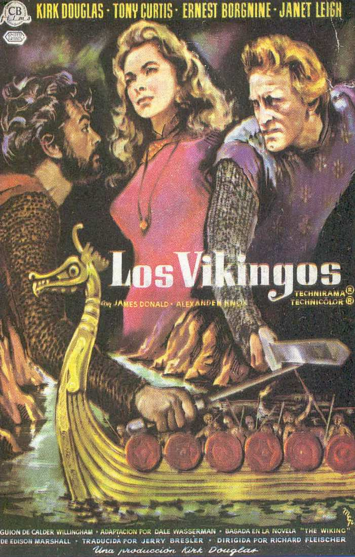 Los_Vikingos_1