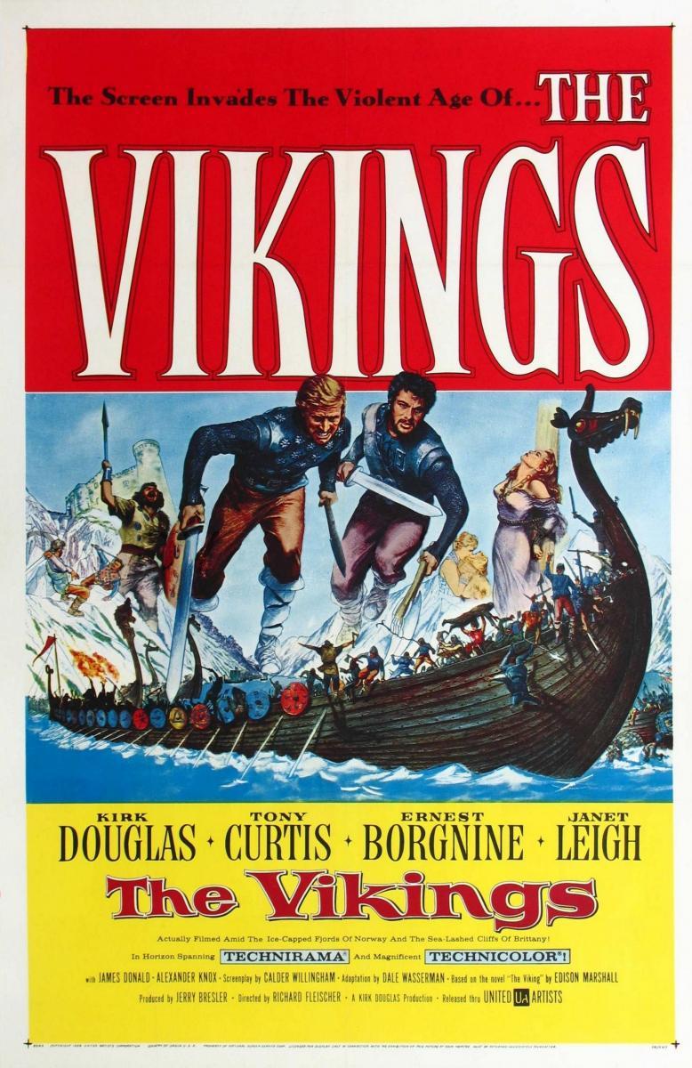 Los_vikingos-486943884-large