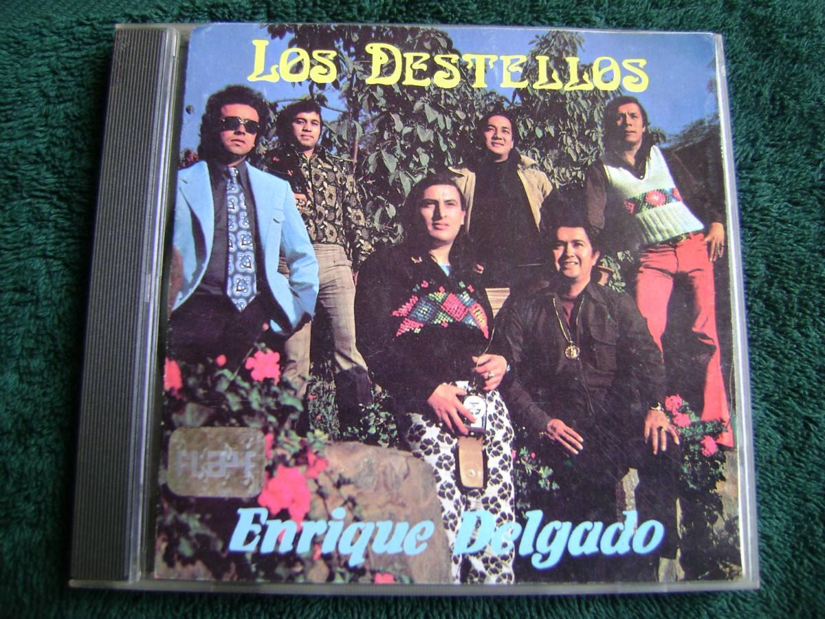 cd-los-destellos-de-enrique-delgado-peru-cumbia-psych-andina-425-MPE3909875293_032013-F