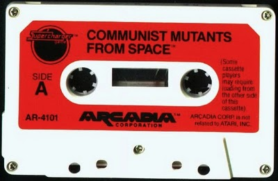communist_mutants_from_space_k7_5