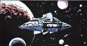 ship-valerian