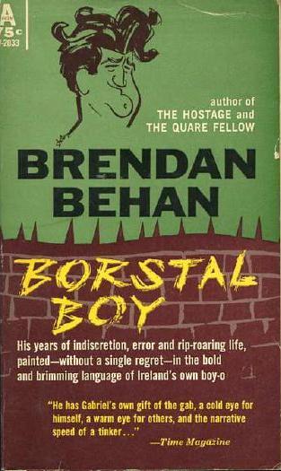 Borstal_Boy
