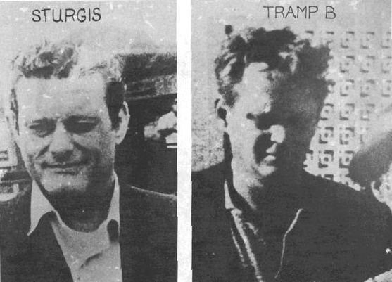 Frank_Sturgis_&_One_of_the_Three_Tramps_Arrested_after_JFK_Assassination