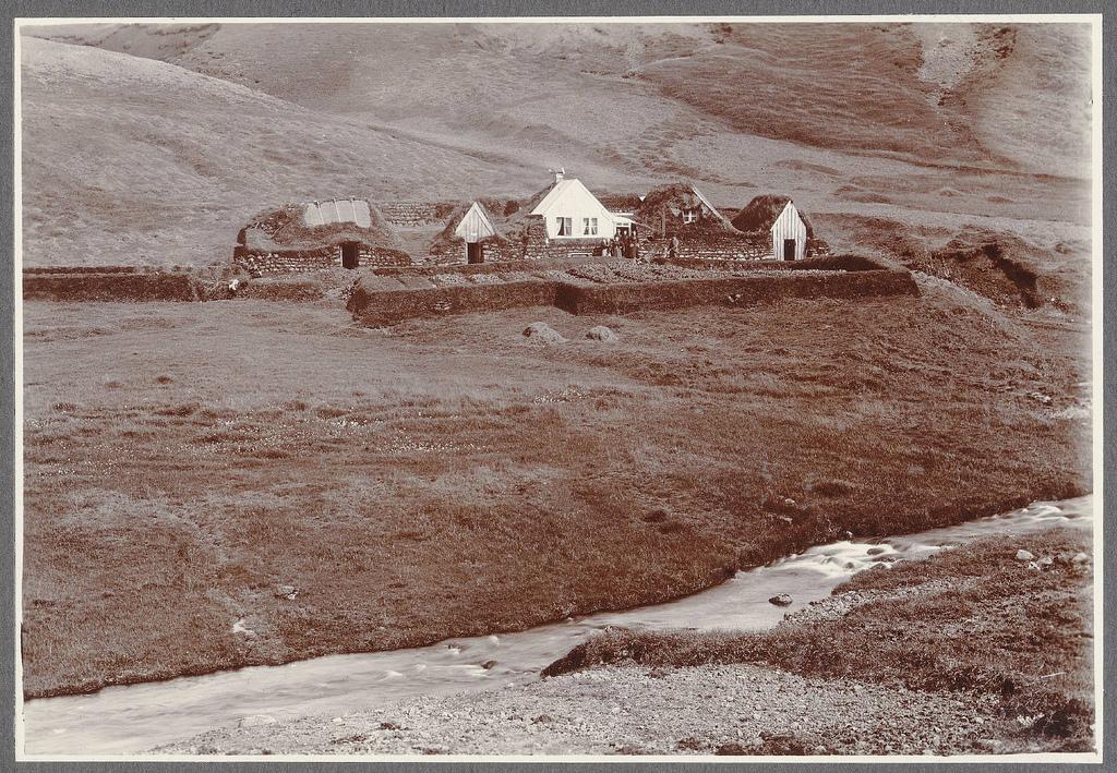 KaldárhöfðiGrímsnesi