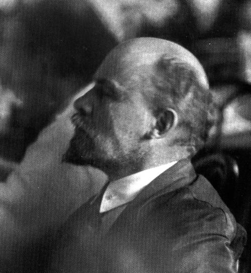 Lenin's_half_face