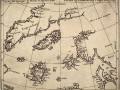 Map_by_nicolo_zeno_15583