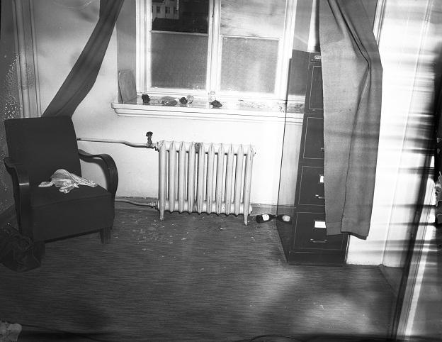 1949-althingi-sideroom