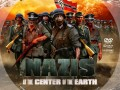 Nazis_At_The_Center_Of_The_Earth_-_Custom_CD