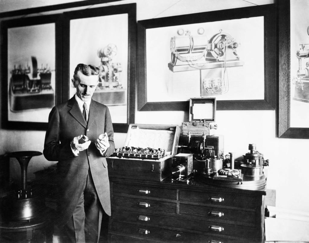 Nikola-Tesla-nikola-tesla-3362227-1591-1250