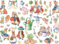 Peter-Rabbit-beatrix-potter-2469250-681-498