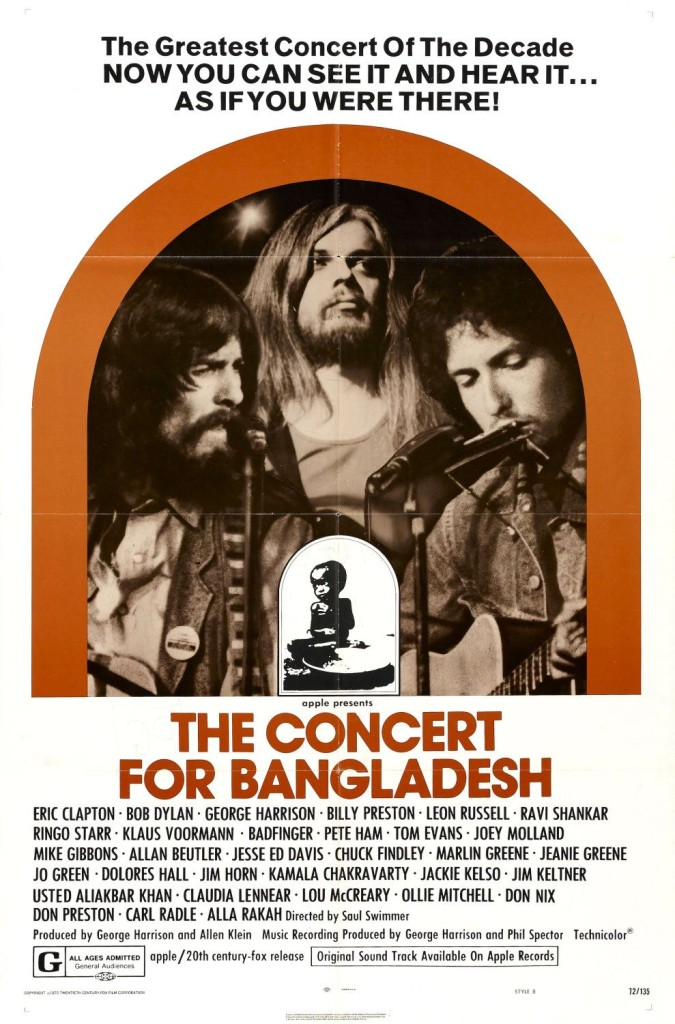concert_for_bangladesh_xlg