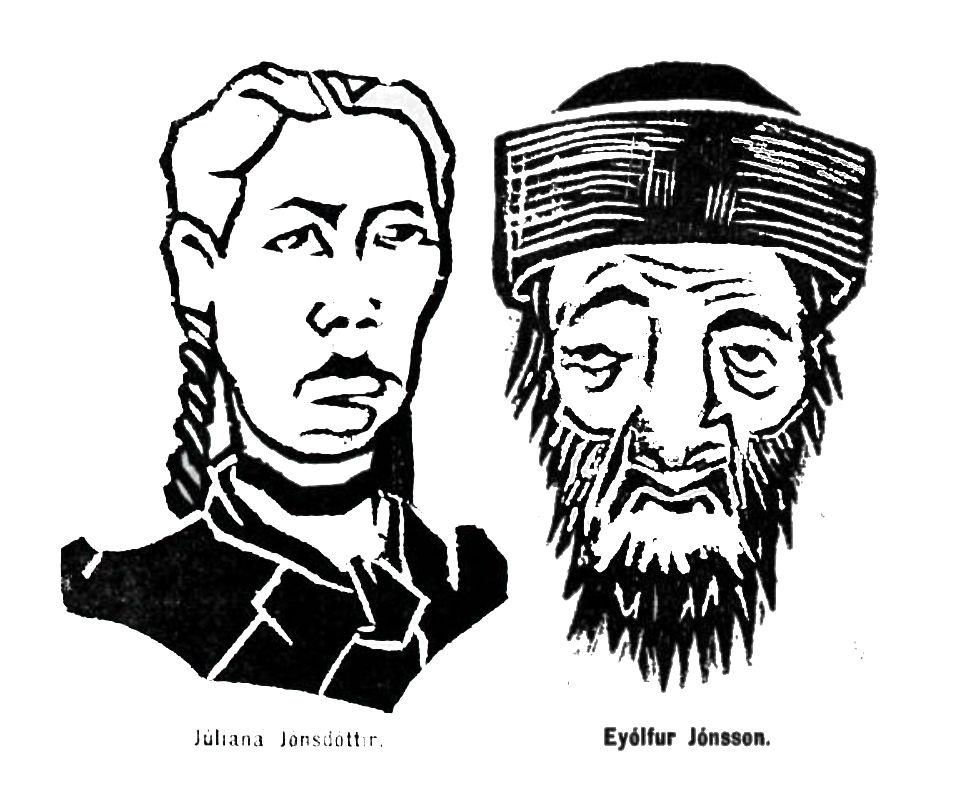 julianaogjon