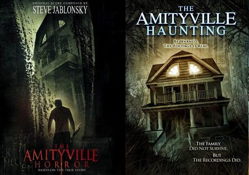 movie-rip-offs-amityville-horror-and-the-amityville-haunting