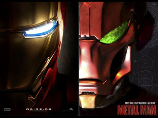 movie-rip-offs-iron-man-and-metal-man