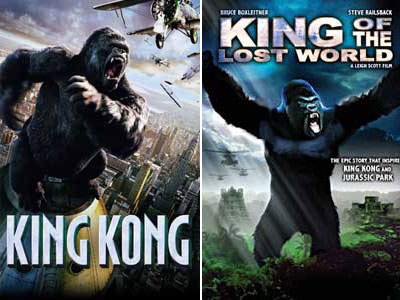 movie-rip-offs-king-kong-and-king-of-the-lost-world