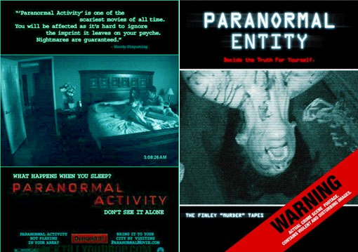 movie-rip-offs-paranormal-activity-and-paranormal-entity