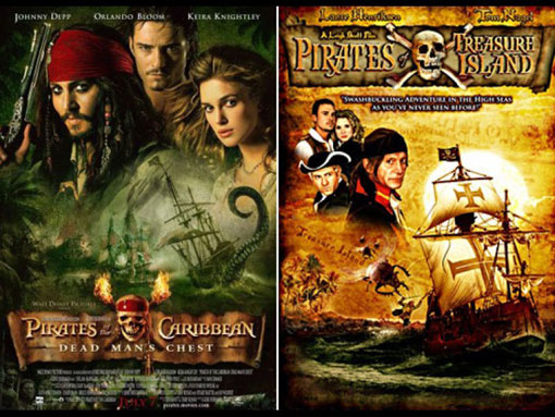 movie-rip-offs-pirates-of-the-caribbean-and-pirate-treasure-island